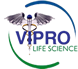 Vipro LifeScience