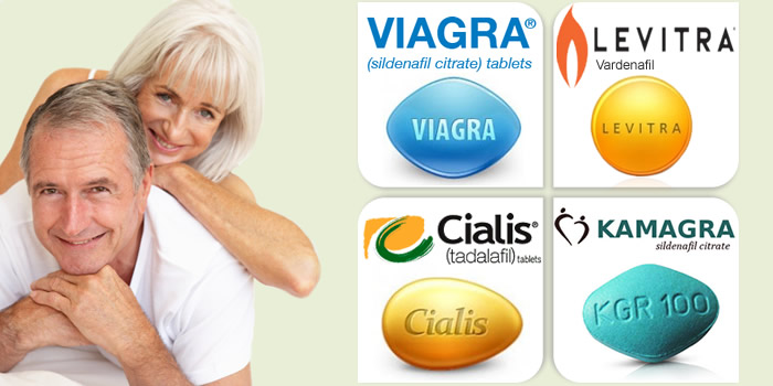 How Frequently Can You Take Viagra