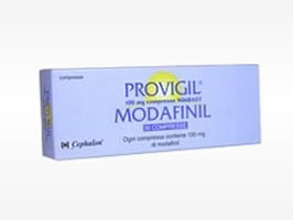 modvigil modafinil for treating sleeping disorders