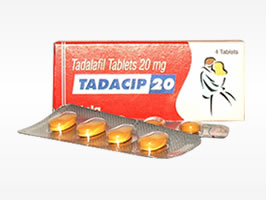 tadacip cialis tadalafil to treat erectile dysfunction